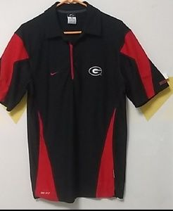 Ga Bulldogs Team shirt